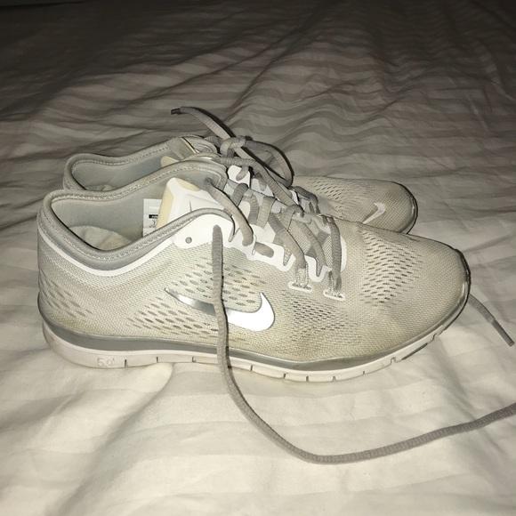 super popular f370c c2be9 france white nike shoes free runs e6036 d7ba7